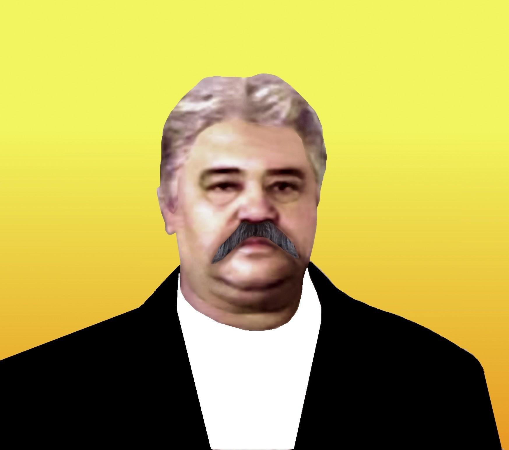Jan Bajura